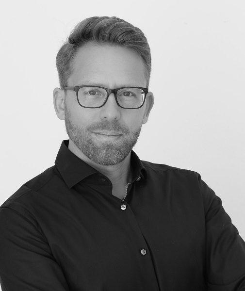 Stefan Sindram Data Marketing Campus Cronbach GmbH